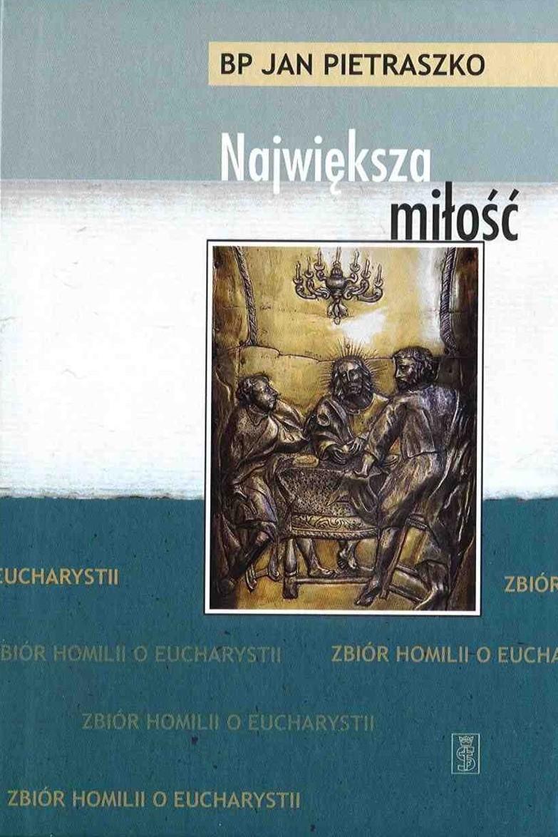 3-pietraszkojan-o-eucharystii